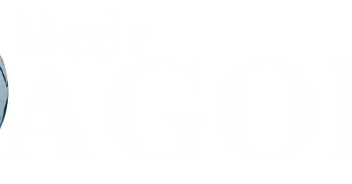 NOVO_LOGOTIPO