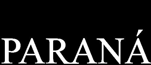 parana_nome