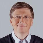 Profile photo of Administrador